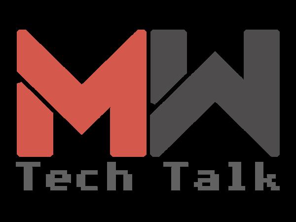 Midwest Tech Talk