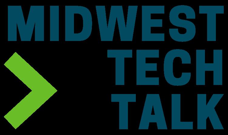 MWTT Logo